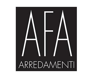 AFA Arredamenti
