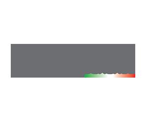 Elcom led experience
