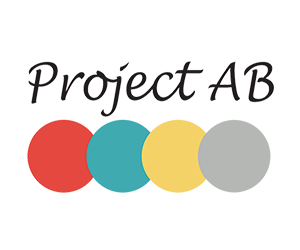 Project AB